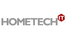 Hometech IT Services